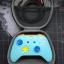 แลกซื้อพร้อมจอย Xbox One S เท่านั้น thumbnail 8