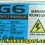xenon ballast mini G6 thumbnail 2