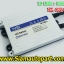 xenon kit H7 AC55W Slim Balllast N5 thumbnail 3