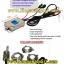 ไฟ xenon kit H6Slide AC35W mini ballast thumbnail 1