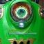 ไฟหน้าโปรเจคเตอร์ led มอเตอร์ไซค์ รุ่น 18 วัตต์ ไฟวงแหวน 2 ชั้น สี แดง / เขียว / ชมพู thumbnail 14