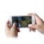 Mobile Joystick thumbnail 6