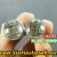 LED-1157-6SMD-หัวเลนส์-ไฟท้ายหรี่เบรคกระพริบ thumbnail 3