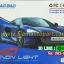 ไฟ xenon kit HB4 AC35W Ballast N3 thumbnail 6