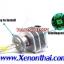 Led Headlight BRIDGELUX รุ่นใหม่ 4200LM ขั้ว H7 thumbnail 13
