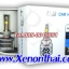 Led Headlight BRIDGELUX รุ่นใหม่ 4200LM ขั้ว H7 thumbnail 9