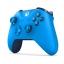 Xbox Wireless Controller - Blue (Gen 3)(Wireless & Bluetooth) (Warranty 3 Month) thumbnail 3