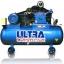 ปั๊มลมอัตรา ULTRA 10 แรงม้า รุ่น TA-100 thumbnail 1
