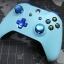 Dpad Xbox One Aluminium thumbnail 2