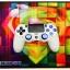 ก้านอนาล็อกอลูมิเนียม PS4 thumbnail 5