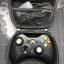 แลกซื้อลด 50% กระเป๋าจอย Xbox360 XboxOne PS4 thumbnail 5