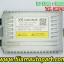 ไฟxenon kit 55W ขั้ว H11 Ballast X5 Canbus Fast Bright thumbnail 4