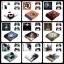 Sticker PS4 Pro thumbnail 1