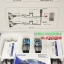 xenon kit HB4 AC55W Slim Balllast N5 thumbnail 6