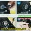 ไฟหน้าLED H11 รุ่น G5 ความสว่าง4000LM ชิปCOB thumbnail 6