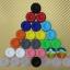ซิลิโคนอนาล็อก แบบธรรมดา (Xbox360 PS4) thumbnail 1