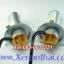 Led Headlight 3200 Lumen ขั้ว H4 MT-G2 thumbnail 6