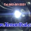 Led Headlight BRIDGELUX รุ่นใหม่ 4200LM ขั้ว H7 thumbnail 15