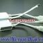 Led Headlight BRIDGELUX รุ่นใหม่ 4200LM ขั้ว H7 thumbnail 14