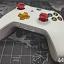 Dpad Xbox One Aluminium thumbnail 3