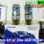 ไฟ xenon kit HB4 AC35W Ballast N3 thumbnail 1