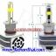 Led Headlight BRIDGELUX รุ่นใหม่ 4200LM ขั้ว H7 thumbnail 10