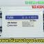 xenon kit HB4 AC55W Slim Balllast N5 thumbnail 2