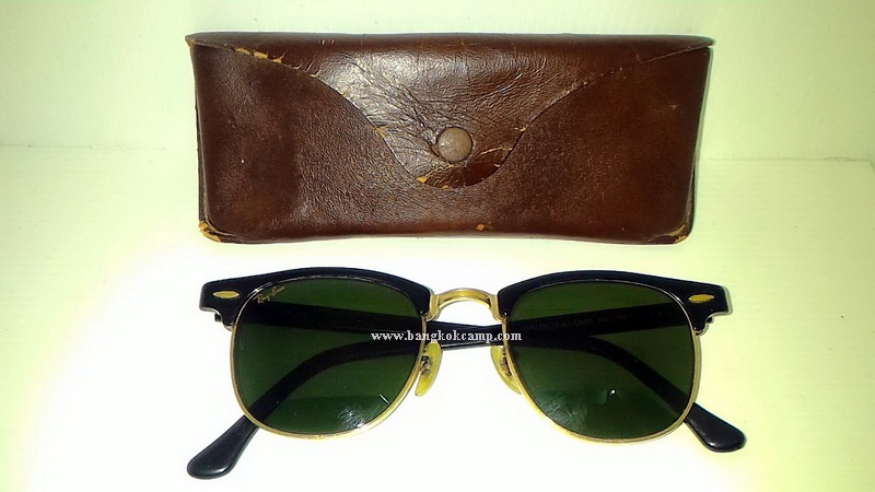 ff8a435ef7 ... sunglasses 8a576 cd308  coupon code for rayban clubmaster bl made in usa  89b6b aa915